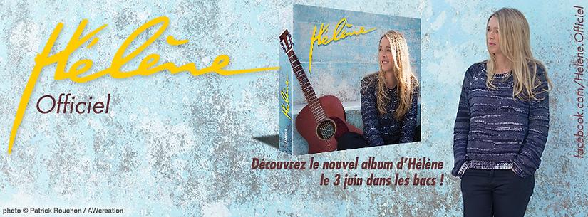 Prochain album d'Hélène -> Sortie le 03-06-16 Edeb87_f6f35bd75dc14b0bbda3f639441bbf30