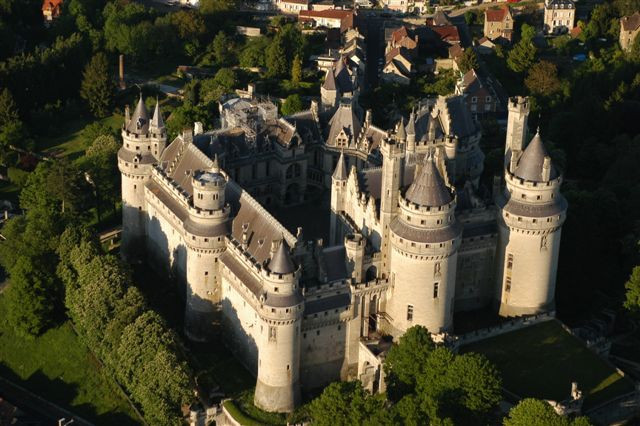 pierrefonds1.jpg