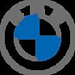 BMW_logo_(gray).svg.png