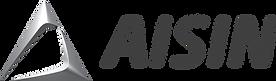 AISIN-logo.png