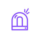 website icon-03.png