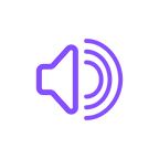 website icon-02.png