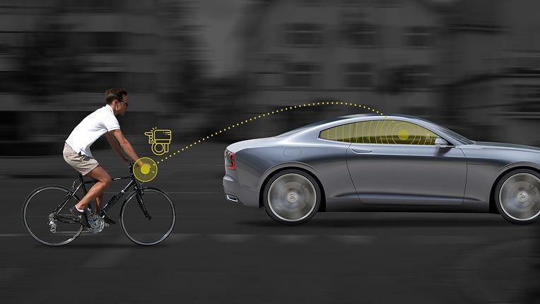 Bike Driver_deliver in car.jpg