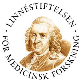 Thanks for the funding bodies of Linnéstiftelsen för medicinsk forskning to support our research.
