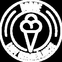 Logo_bez_tla_2_biale.png