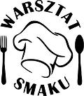 warsztat smaku logo.png
