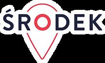 logo_srodek-3.webp