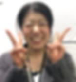 小野先生.png