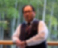 飯塚先生_edited.jpg