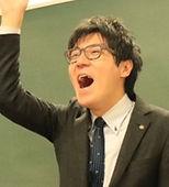 斉藤先生.jpg