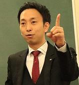 小島先生.jpg