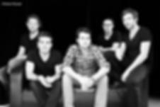 anthony_jambon-1024x682.png