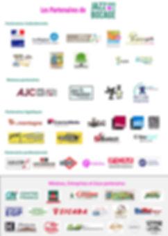partenaires 2.jpg