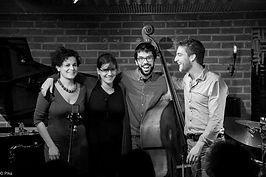 Nefertiti-Quartet-Anna-Anka-Korbinska (C
