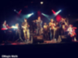 afrobeat-xp-1.jpg