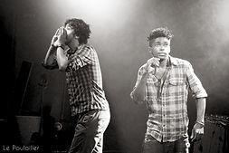 BoxOffice-Concert-33_©Le_Poulailler.jpg
