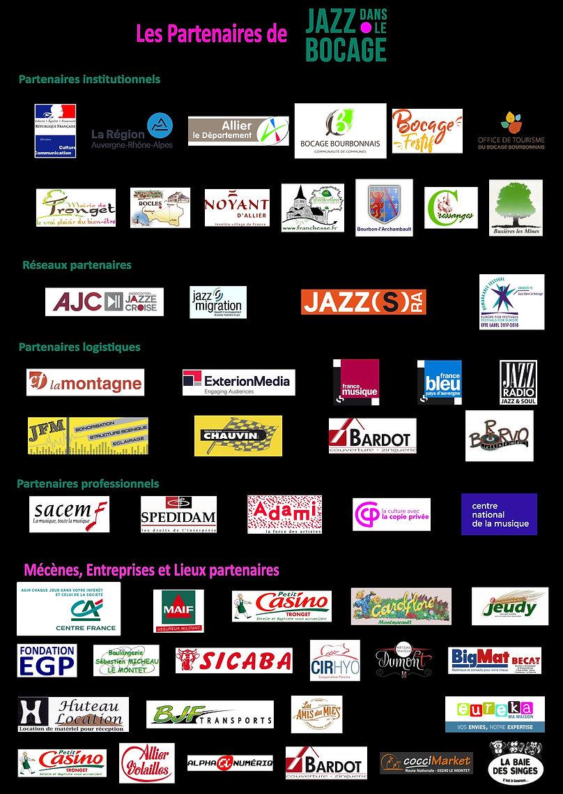 Logos - page partenaires livret 2021.jpg