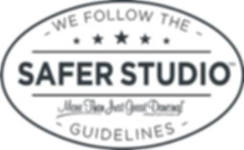 SaferStudio_Seal.jpg