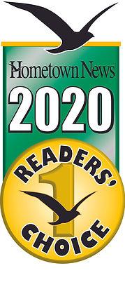 ReaderChoice2020.JPG