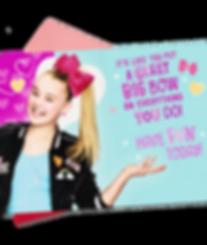 JoJo-Siwa-No-Other-Girl-Valentines-Day-C
