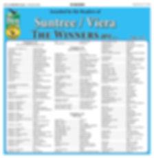 Suntree Category 1 Ultimate Dance.jpg