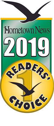 ReaderChoice2019.jpg