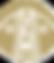 montsuki logo.png