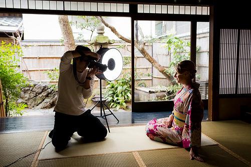 oike photoshoot photographer.JPG