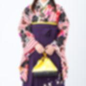 kimono,photo,hakama,coiffure,ruban,kawaii,mignon,location,abordable,kyoto,yumeyakata,oike,machiya,chateau nijo,palais impérial