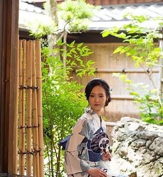About yukatas