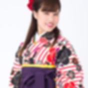 kimono hakama ko-furisode location pas cher kyoto yumeyakata oike chateau nijo palais impérial