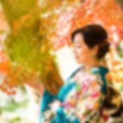 kimono,premium,furisode,montsuki,houmongi,location,abordable,kyoto,yumeyakata,oike,machiya,chateau nijo,palais impérial