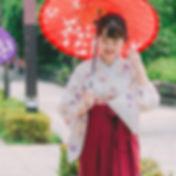kimono hakama location pas cher kyoto yumeyakata oike chateau nijo palais impérial