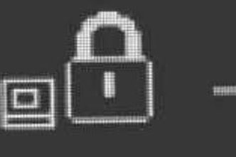 Lenovo Supervisor Password reset and/or CompuTrace deactivation