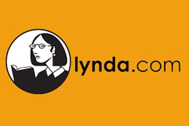 Lynda.com account for lifetime