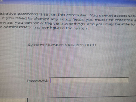 Dell 8FC8 the Newest service tag is ready , do buy ur unlock file now !!!