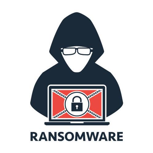 Virus RANSOMWARE Decrypter