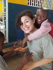 Haiti_Anne.jpg
