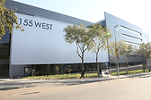 155-West-Street.png