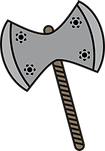 axe%2520_edited_edited.png