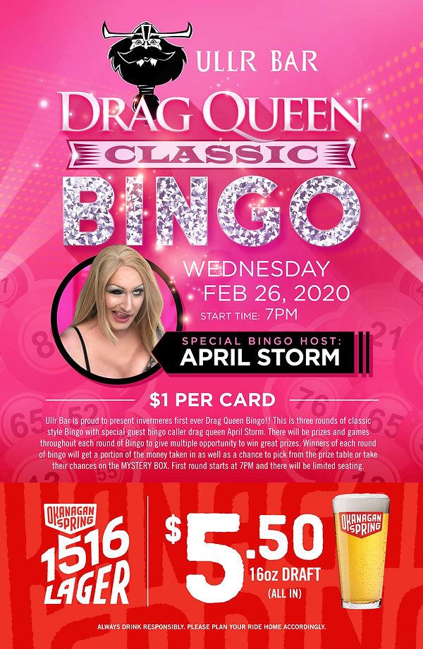 Ullr Drag Queen Bingo 11x17.jpg