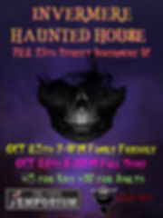 haunted house jpeg.jpg