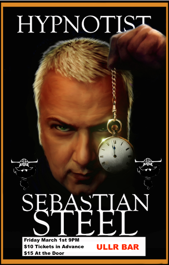 Sebastian Steel poster PNG.png