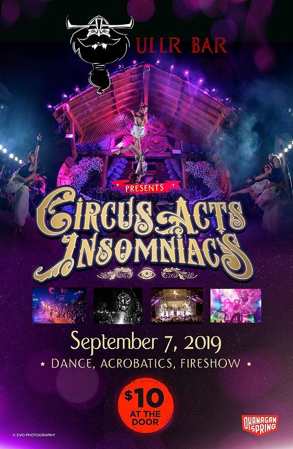 Ullr Circus Acts Insomniacs 11x17.jpg