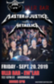 Metalica poster 1.jpg