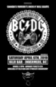 BCDC-INVERMERE-2019-PRINT.jpg