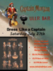 Captain Party .jpg