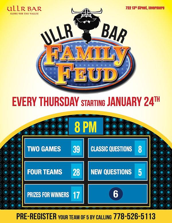 ULLR BAR Family Feud Poster v1.jpg