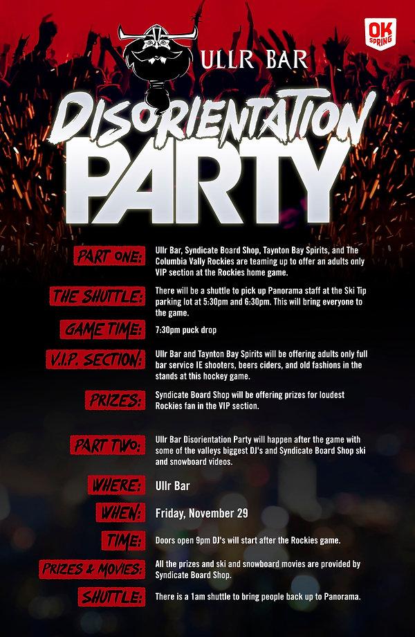 Ullr Disorientation Party 11x17.jpg