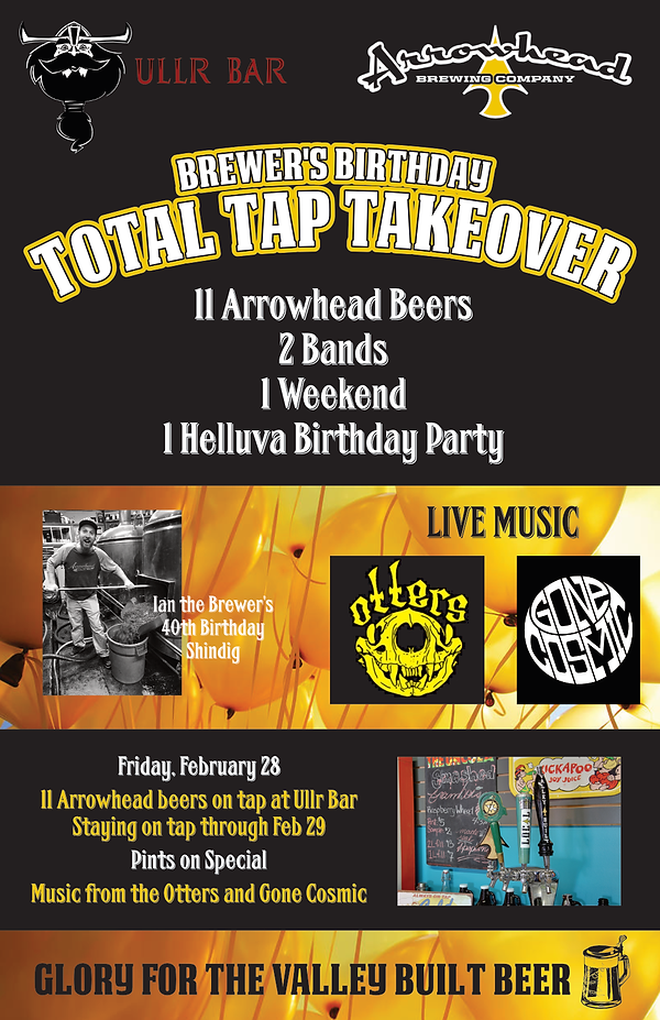 TapTakeover.png